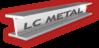 LC-METAL